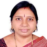 Sapna Shrikumar