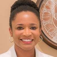 Delicia M. Haynes