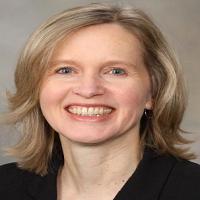 Kathy L. Maclaughlin