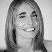 Jeannie Di Bon