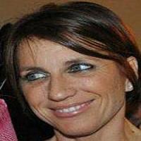 Tiziana Ramaci