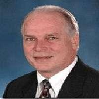 Brian J. Browne