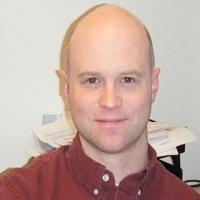 William L. Murphy