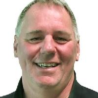 Dennis Atherton
