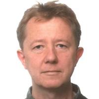 Lothar Habel