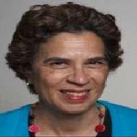 Irene P. Osborn