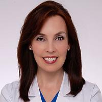 Kristin J. Tarbet