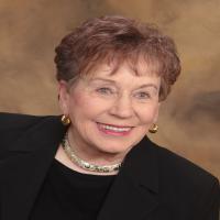 Kathleen A. Clouse