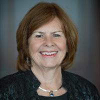 Peggy Piascik