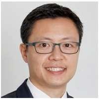 Alfred Lau Sze Lok