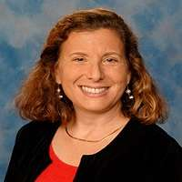 Kathy L. Cerminara