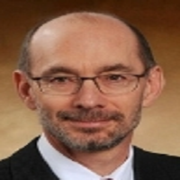 Jeffrey B. Ulmer