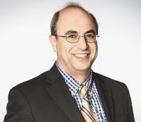 Jeffrey A. Engelman