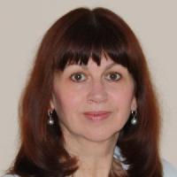 Marina N. Nikiforova