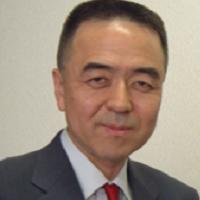Hironobu Sasano