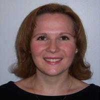 Oksana Prokopchuk-gauk