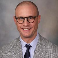 Todd A. Milbrandt