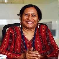 Manjula Das