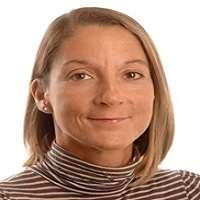 Julie Burkin