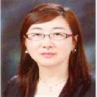 Yin Hua Zhang