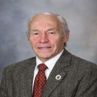 Donald J. Hagler