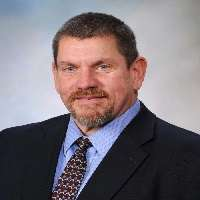 Christopher D. Sletten