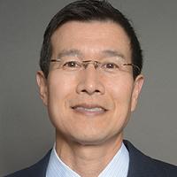 Dean M. Toriumi