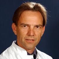 Michael  Weichenthal
