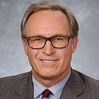 Robert G. Gish