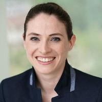 Elizabeth A. Griffiths