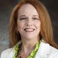 Kathryn A. Cunningham