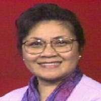 Teresita L. Angtuaco