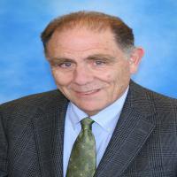 Robert Daniel Reid