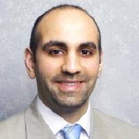 Mohammed K. Qaisi