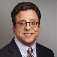 Stuart Alan Weinzimer