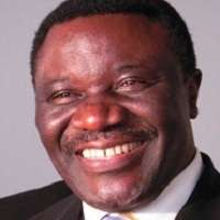 Jean Claude N. Mbanya