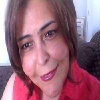 Fatma Elhabib