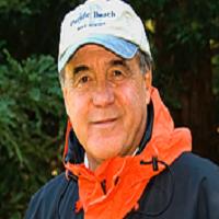Philip Rasori