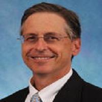 Adam O. Goldstein