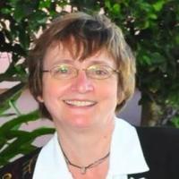 Lynne Feehan