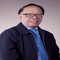 George Cho