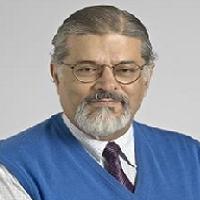 Adi E. Mehta