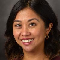 Eden Mae Rodriguez