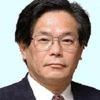 Yasuhiro Koga