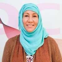 Yuthar Mohammed Msellem Al Rawahy