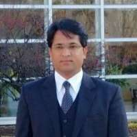 Nadeem Ahmad Khan