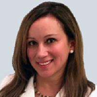 Lucia Seminario-Vidal
