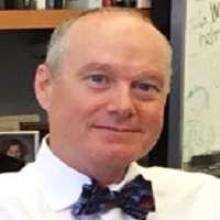 Daniel Griffin