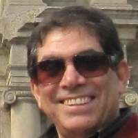Mostafa Hemeda