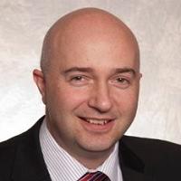 Steven Braithwaite